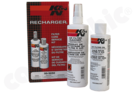 Air Filter Cleaning Kit-Accessories