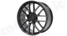 "New Monolite Forged Wheel Design-performance18 complete range from 18"" to 22"""