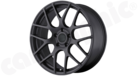 "performance17 Wheel 21""-performance17 Wheel in Y/U spoke design, 9.0""x21"" to 11.0""x21"". 