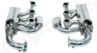 Manifold Set with Heating-With 42mm primary diameter