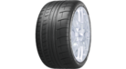 """DUNLOP Sport Maxx Race-Technical details and prices 19"""""""
